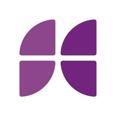 Nicolson Accountancy partner with Funding Circle